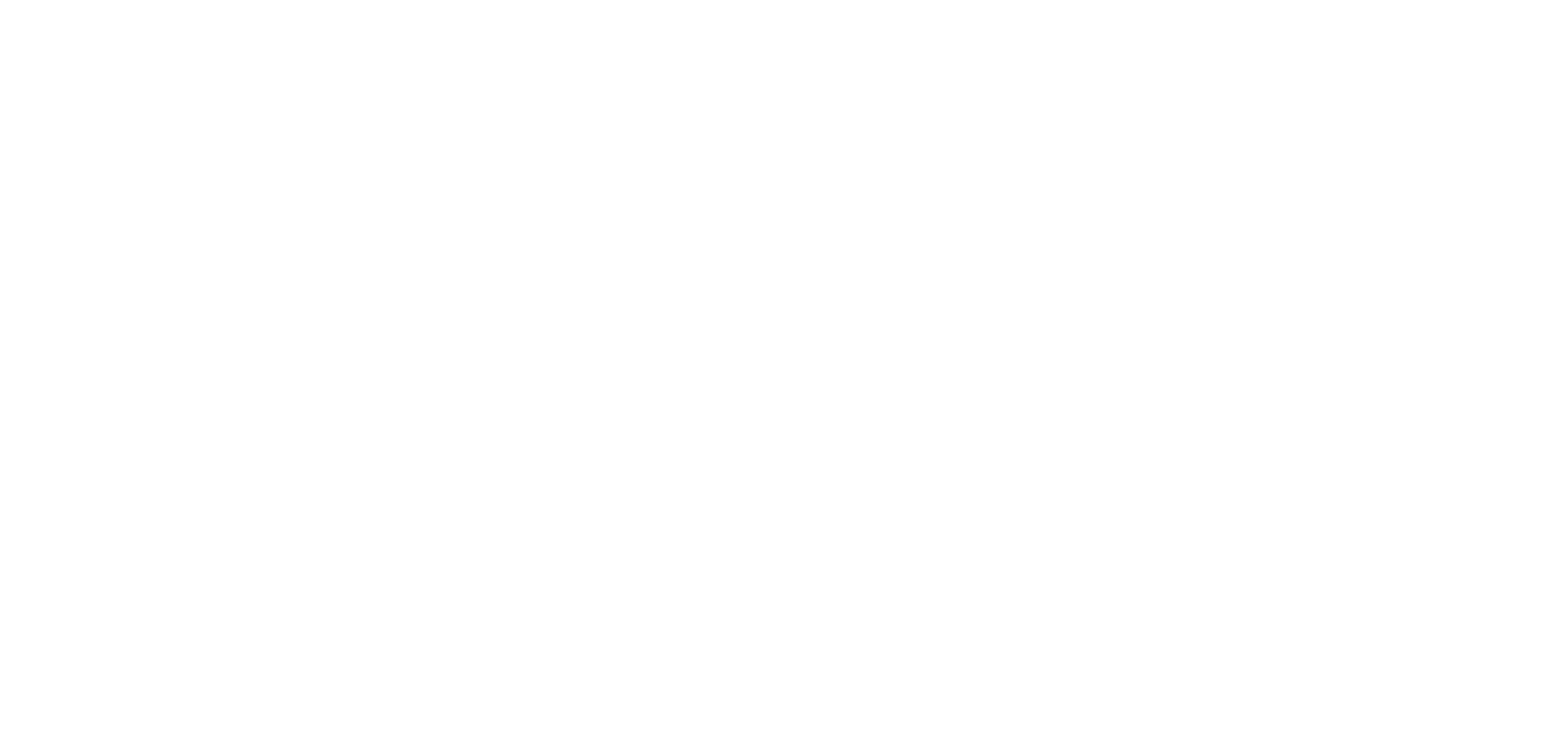Les Tabliers